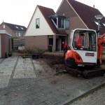grondwerk steenwijkerland